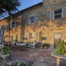 V4024TS Cortona Farmhouse Tuscany (33)-1200