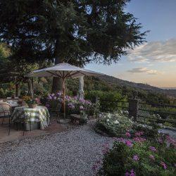 V4024TS Cortona Farmhouse Tuscany (34)-1200