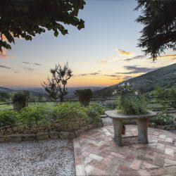 V4024TS Cortona Farmhouse Tuscany (39)-1200