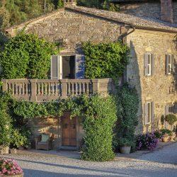 V4024TS Cortona Farmhouse Tuscany (4)-1200