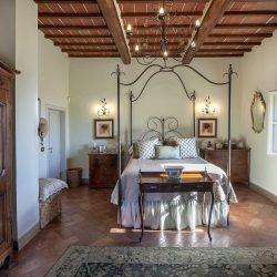 V4024TS Cortona Farmhouse Tuscany (6)-1200