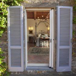 V4024TS Cortona Farmhouse Tuscany (8)-1200