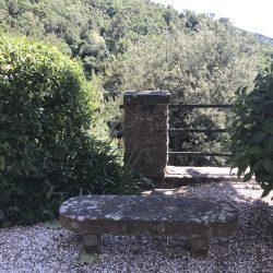 16th Century Farmhouse near Cortona Image 45