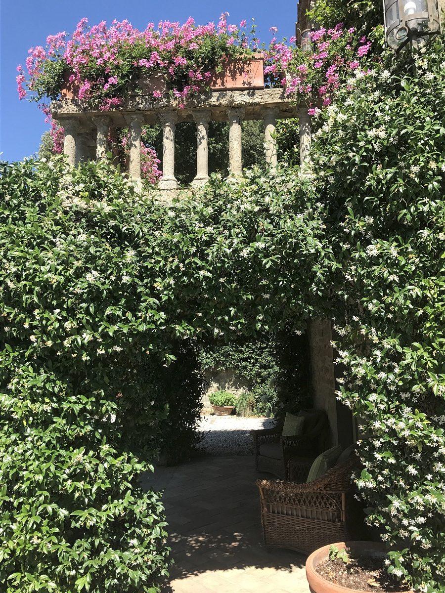 Villa torretta 41 1200 casa tuscany for Villa torretta