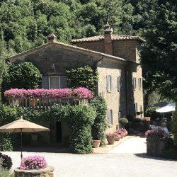 Villa Torretta (6) cropped-1200