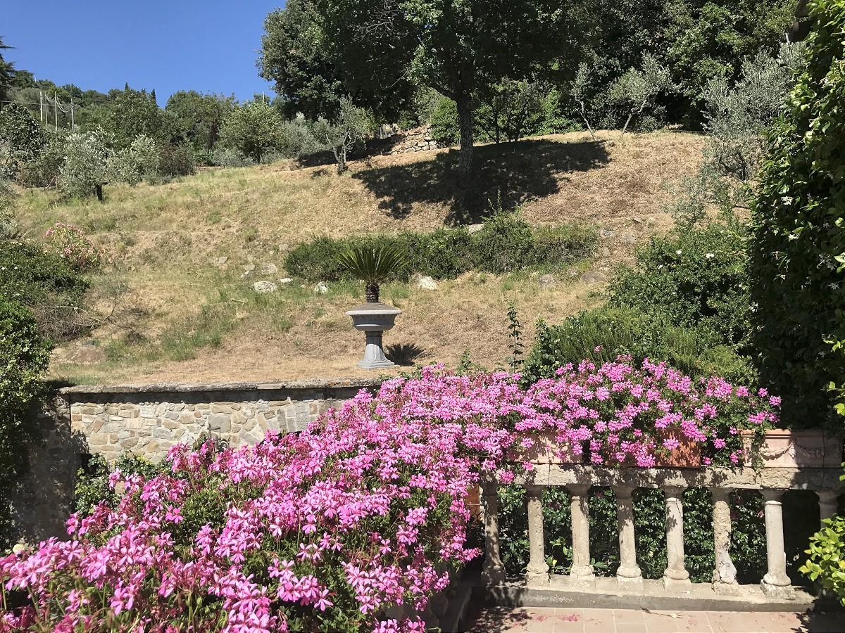 Villa torretta 82 1200 casa tuscany for Villa torretta