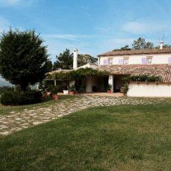 Le Marche Coast Villa Image 15