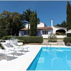 Le Marche Coast Villa Image 13