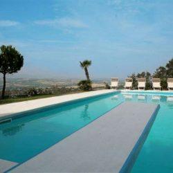 Le Marche Coast Villa Image 11