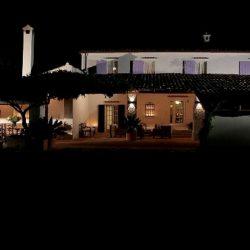 Le Marche Coast Villa Image 10