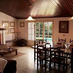 Le Marche Coast Villa Image 6