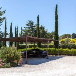 Property near Todi Image 36