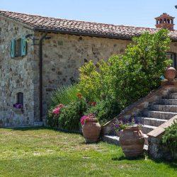 Property near Todi Image 27