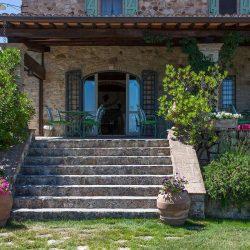 Property near Todi Image 24
