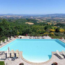 Property near Todi Image 22