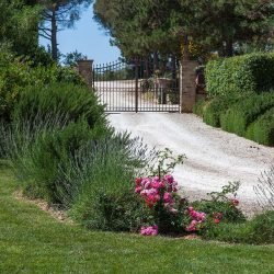 Property near Todi Image 21