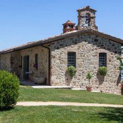 Property near Todi Image 15