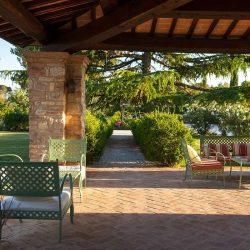 Property near Todi Image 12