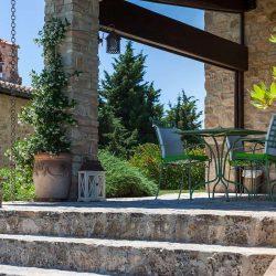 Property near Todi Image 11