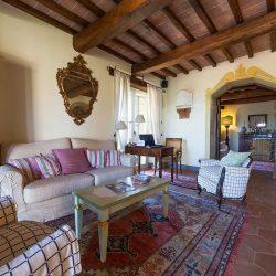 Property near Todi Image 10