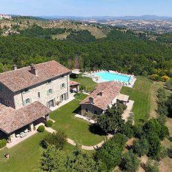 Property near Todi Image 7