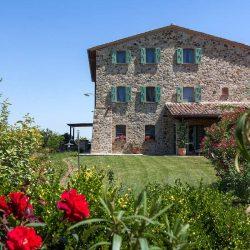 Property near Todi Image 6