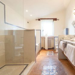 Property near Todi Image 33