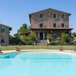 Property near Todi Image 2