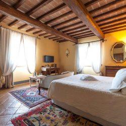 Property near Todi Image 32