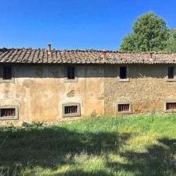 Val d'Orcia Farmhouse Image 17