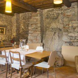 Historic Borgo of Four Restored Houses 35