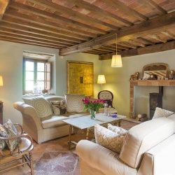 Historic Borgo of Four Restored Houses 32