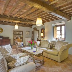 Historic Borgo of Four Restored Houses 30