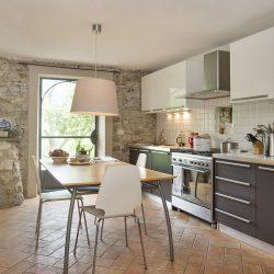 Historic Borgo of Four Restored Houses 33