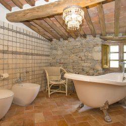 Historic Borgo of Four Restored Houses 66