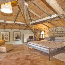 Historic Borgo of Four Restored Houses 55