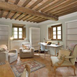 Historic Borgo of Four Restored Houses 31