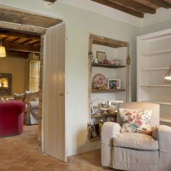 Historic Borgo of Four Restored Houses 39