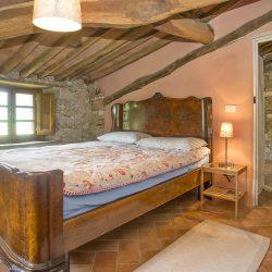 Historic Borgo of Four Restored Houses 64