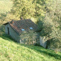 Historic Borgo of Four Restored Houses 18