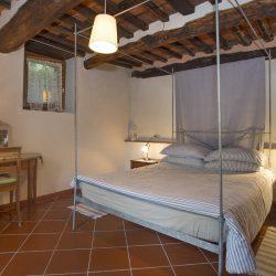 Historic Borgo of Four Restored Houses 56