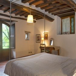 Historic Borgo of Four Restored Houses 57