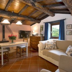 Historic Borgo of Four Restored Houses 47