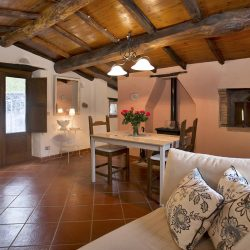 Historic Borgo of Four Restored Houses 52