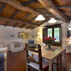 Historic Borgo of Four Restored Houses 46