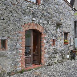Historic Borgo of Four Restored Houses 14