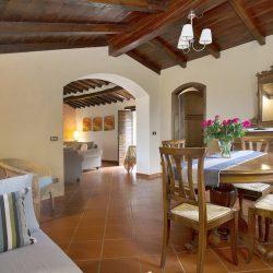 Historic Borgo of Four Restored Houses 48