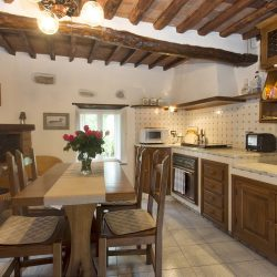 Historic Borgo of Four Restored Houses 51