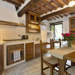 Historic Borgo of Four Restored Houses 50