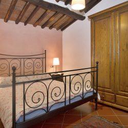 Historic Borgo of Four Restored Houses 60
